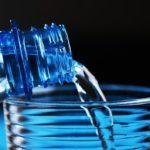 腎臓に「負担」かけていませんか? 腎臓と水分摂取