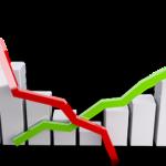 保有銘柄が「有償増資」を実施? 「新株予約権無償割当」ってどんな権利?