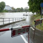 「線状降水帯」は危険なワード? 水害の準備が必要になるかも・・・