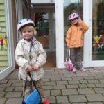 幼稚園が認定こども園化! 説明会は実施されるも幼稚園の特色が消えていく・・