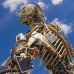 「原料」と「素材」どちらがエコ?ゴミの概念を変える「アップサイクル」とは?