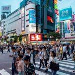 日本人と生命表 指標が分かれば「コロナ」も推察できる?