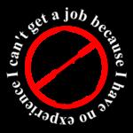 コロナの影響は非正規雇用に集中!? 求職中の人ほどより深刻に・・・