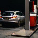 「ガス欠」は給油すれば解決? 実は、故障の原因に・・・