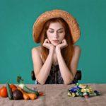 キュウリパックで食物アレルギー!? 実は、食べた方がリスクが低い