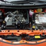 「自動車保険」と「JAF」のロードサービス! 適応範囲は違う?