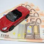 自動車保険「自賠責」と「任意保険」は違う!? 等級が与える影響とは?