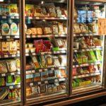 冷凍食品で自然解凍できる物とできない物 そもそも前提が違う!?