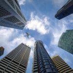 元本割れする投資は青天井のギャンブル? 「株式投資」と「投資信託」