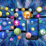 著作権法が改正! これまで使っていた音楽アプリが違法に!?
