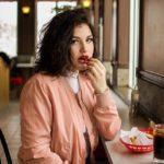 外食と孤食とコロナ・・・ ~コロナの影響と食事~