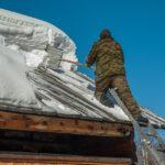 除雪作業での事故で最も多いのは? 事故は高齢者だけとは限らない!?