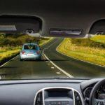 走行データが自動車保険料を決める? テレマティクス保険