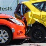 チャイルドシートの安全新基準「R129」とは?