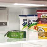 消費者庁が実証実験! これからは食品表示がアプリでも確認できる?