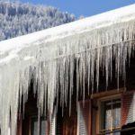 水道管は「水の通り道」! もしも、凍結・破損したら・・・
