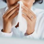 その「咳」と「くしゃみ」の原因は? 花粉症と新型コロナウイルス